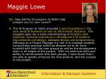 maggie lowe10