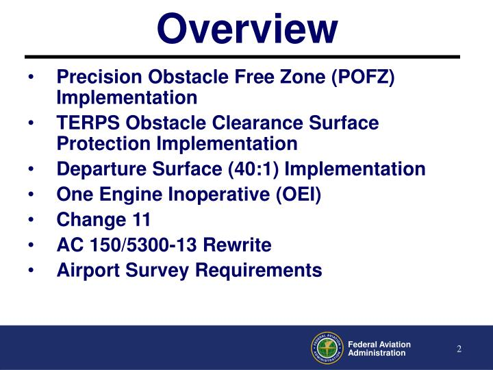 Ppt ac 1505300 13 airport design powerpoint presentation id overview publicscrutiny Image collections