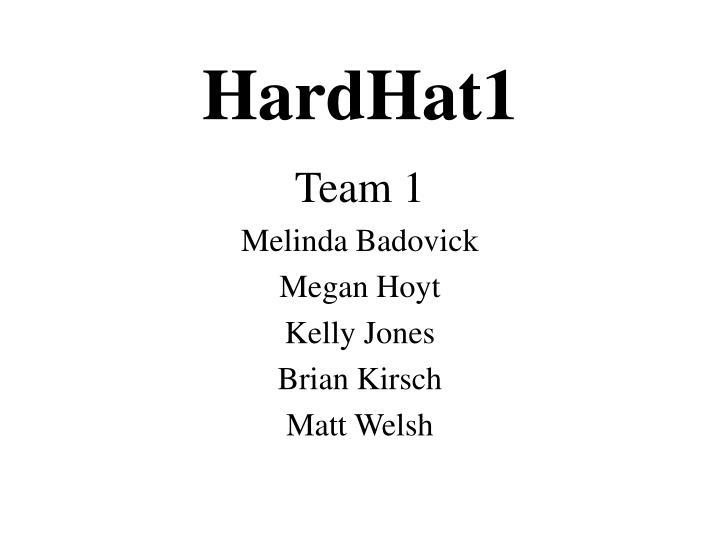 Hardhat1