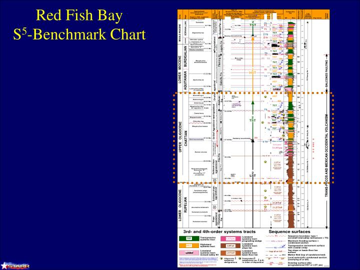 Red Fish Bay