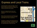 express and local trains15