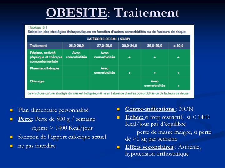 PPT - NUTRITION ET TRAJETS DE SOINS PowerPoint