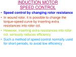 induction motor speed control14