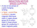 induction motor speed control3