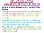 induction motor variation in torque speed2