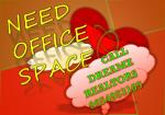 need office space