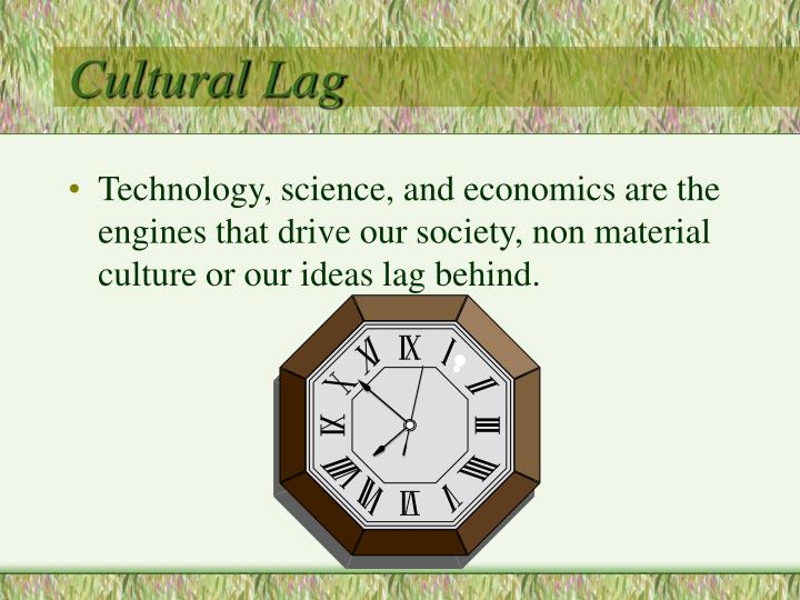 Ppt Introduction To Sociology Powerpoint Presentation Id 250326