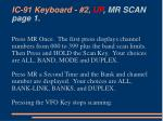 ic 91 keyboard 2 up mr scan page 1