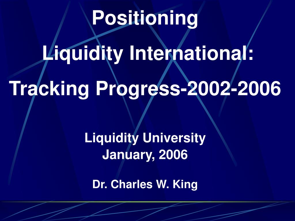 international liquidity Trend analysis and comparison to benchmarks of honeywell's liquidity ratios such as current ratio, quick ratio, and cash ratio.