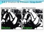9 6 2 dilation erosion gray scale