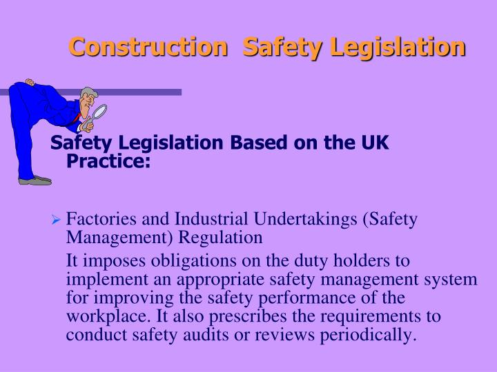 construction safety management systems rowlinson steve