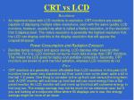 crt vs lcd13
