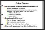 online gaming1