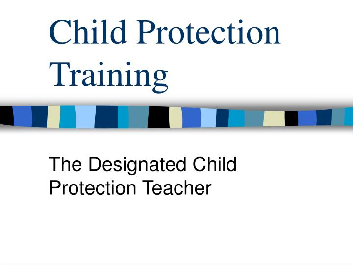 principles of safeguarding and protection in health essay Home health and social care question: unit 4222-205 principles of safeguarding and protection in health and social care outcome 1 know how to recognise signs of abuse the learner can: 1 define the following types of abuse: physical abuse sexual abuse.