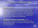 computers and learning10