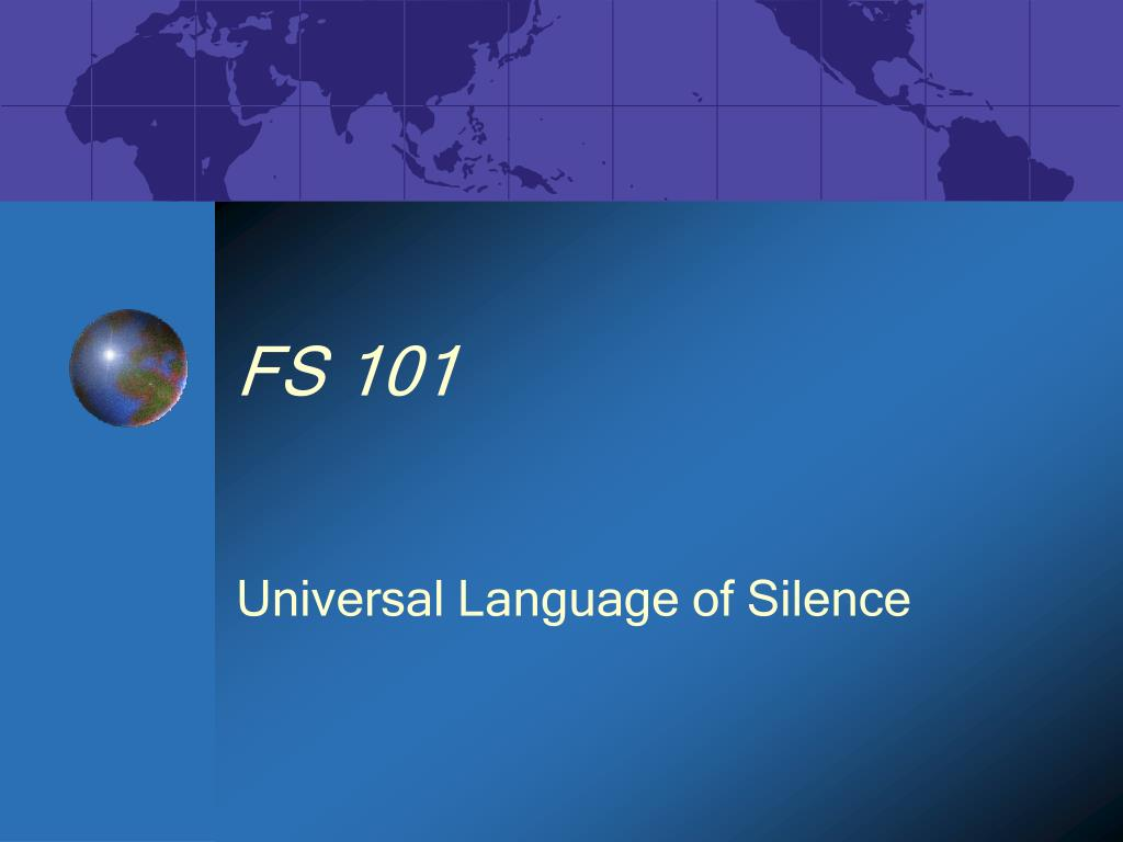 fs 101 l.
