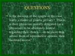 questions12
