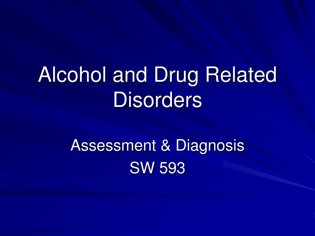 Alcohol related liver disease ppt video online download.