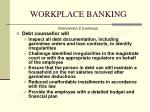 workplace banking11