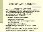 workplace banking12