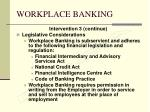 workplace banking16