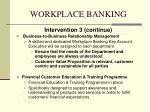 workplace banking23
