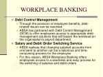 workplace banking26