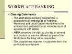 workplace banking27
