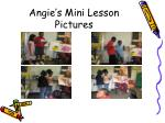 angie s mini lesson pictures9
