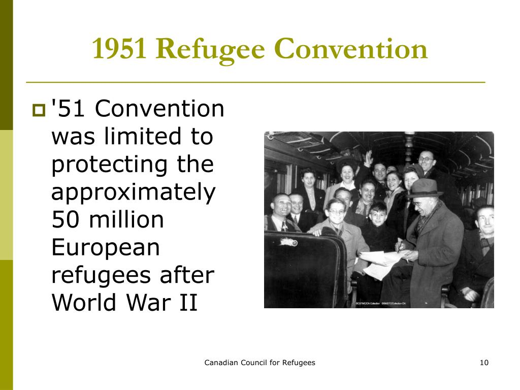 1951 convention A refugee travel document (also called a 1951 convention travel document or geneva passport) is a travel document issued to a refugee by the state in which she or he normally resides allowing him or her to travel outside that state and to return there.