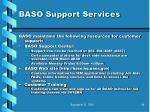 baso support services38