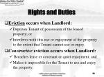 rights and duties30