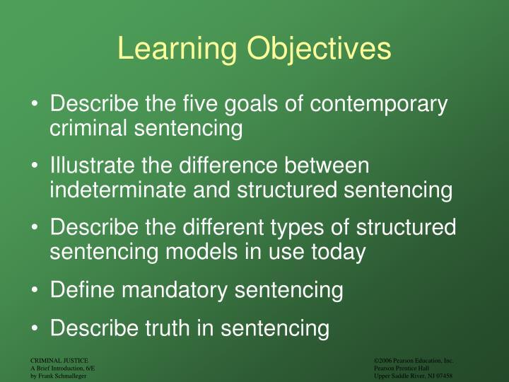 are federal sentencing guidelines mandatory