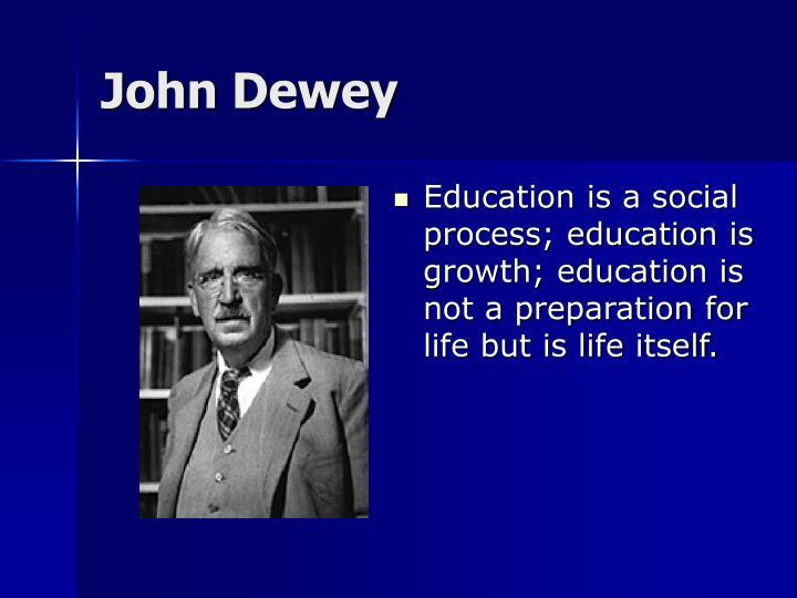 John dewey3