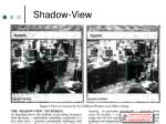 shadow view64