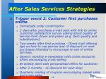 after sales services strategies19