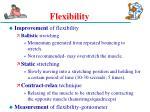flexibility36