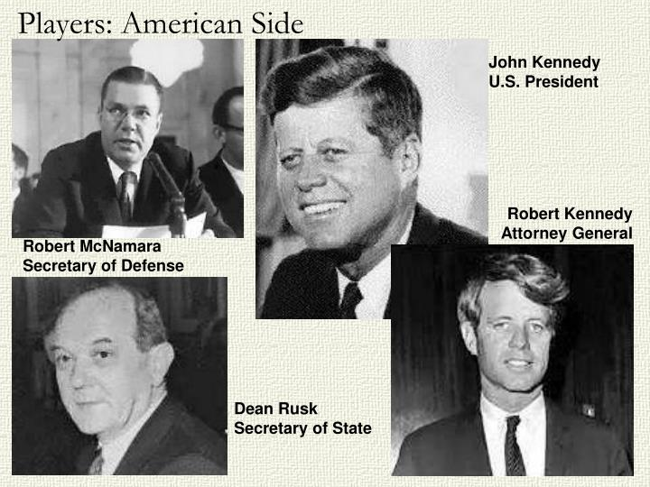 president kennedy and the cuban missile crisis essay Extended essay: history to what extent was president john f kennedy  of the cuban missile crisis was  during the crisis, president kennedy was presented.