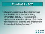croatia21 ict10