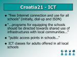 croatia21 ict11
