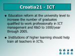 croatia21 ict13