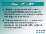 croatia21 ict16