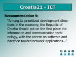 croatia21 ict9