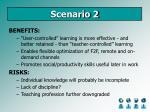 scenario 227