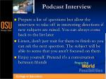 podcast interview16
