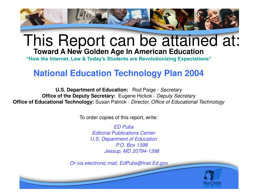 This Report can be attained at: