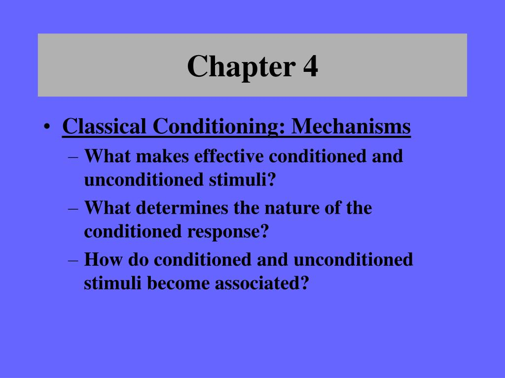 chapter 4 diseases and conditions of 2018-10-9 chapter 64d-3 control of communicable diseases and conditions which may significantly affect public health 64d-3001 definitions (repealed) 64d-3002 notifiable diseases or conditions to be reported, human (repealed.