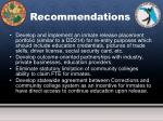 recommendations12
