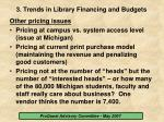3 trends in library financing and budgets13