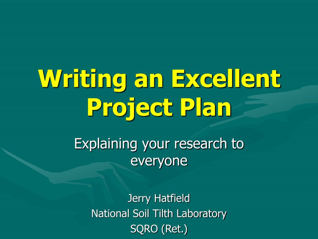 excellent essay writing These 112+ perfect ideas for college essay topics are indispensable for those who want to impress their instructor and write the best essay.
